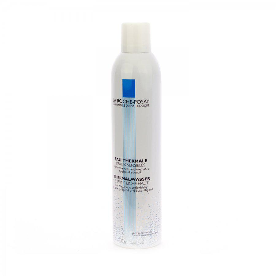 La Roche-Posay Thermaal water