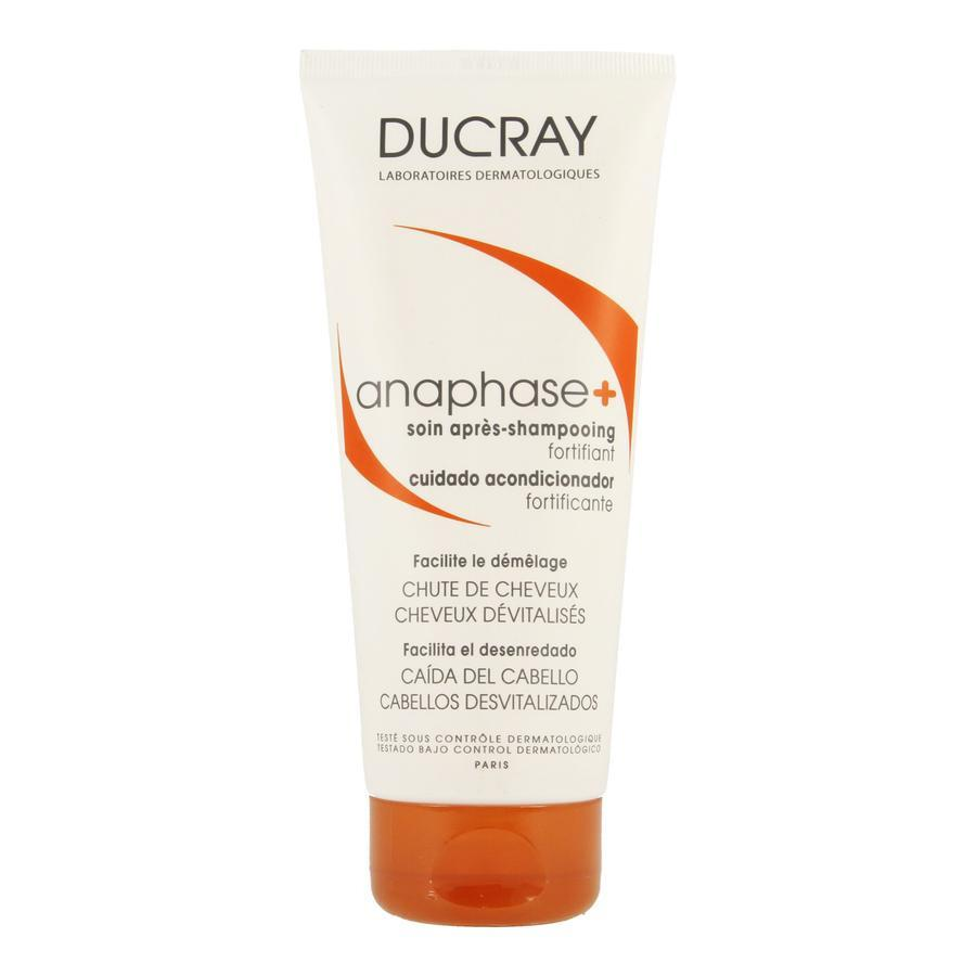 Image of Ducray Anapahase+ soin après-shampooing