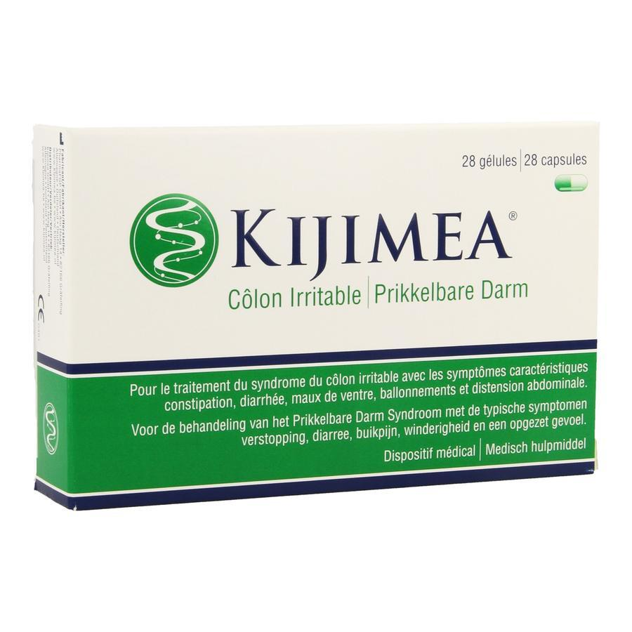Image of Kijimea côlon irritable