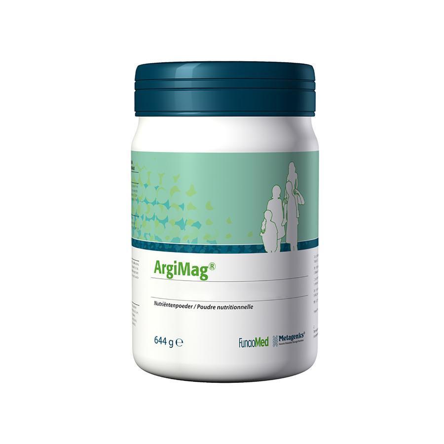 Image of Metagenics ArgiMag
