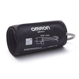 Manchet voor bloeddrukmeter Omron Intelli