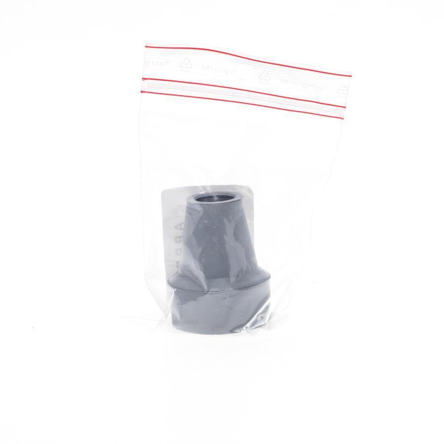 Image of Dop voor wandelstok 19mm