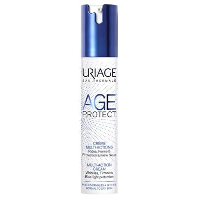 Image of Uriage Age Protect crème multi-actions