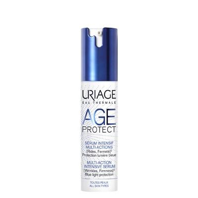 Image of Uriage Age Protect sérum intensif multi-actions