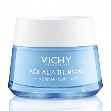 Image of Vichy Aqualia Spa De Jour