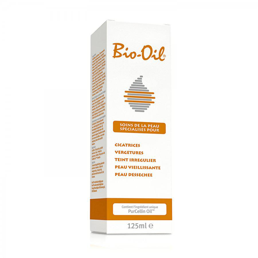 Image of Bio-Oil huile régénérante
