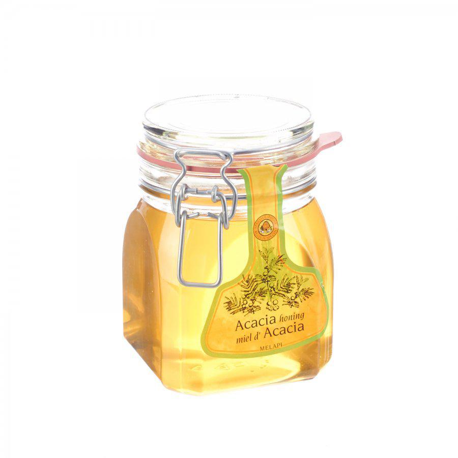 Image of Melapi miel d'acacia