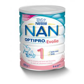 Image of Nan Optipro Evolia 1 NF