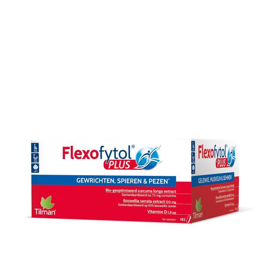 Tilman Flexofytol Plus