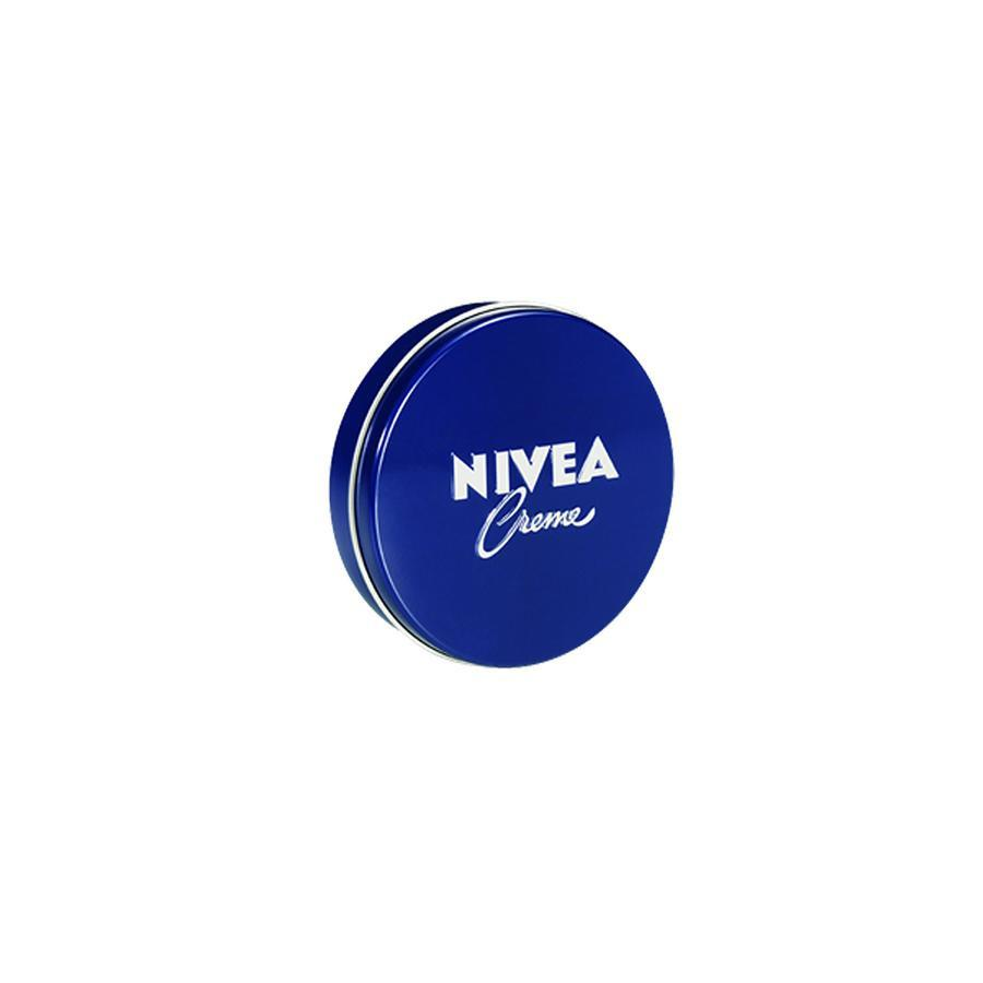 Image of Nivea Crème Boîte 400ml 80107