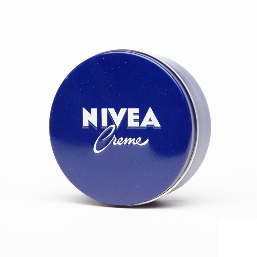 Image of Nivea crème