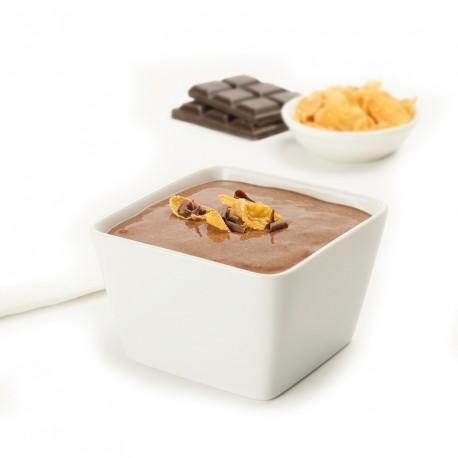 Image of Inovance Crème Crousti Cacao