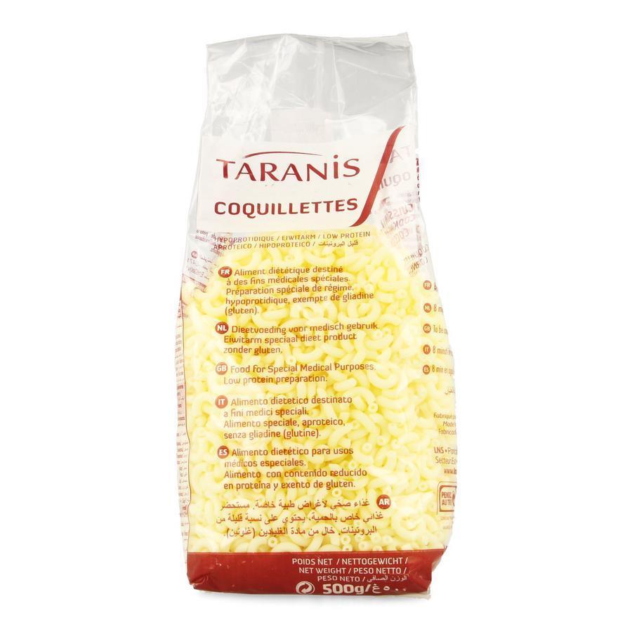 Image of Taranis coquillettes