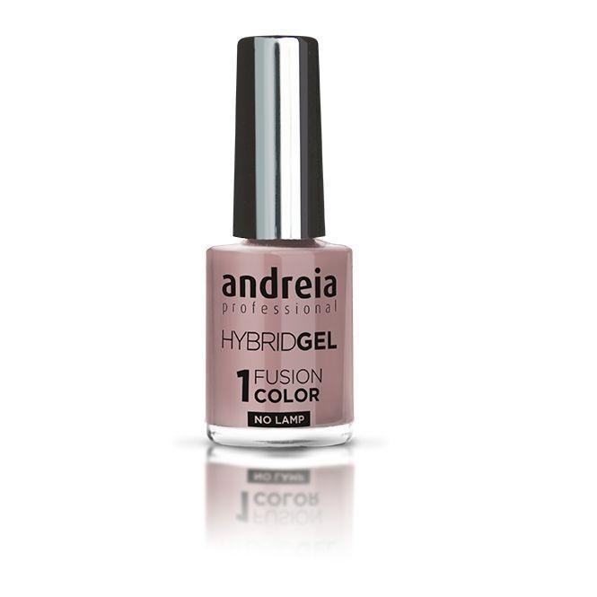 Image of Andreia Professional HybridGel Fusion Color H12 vieux rose