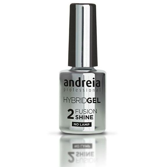 Image of Andreia Professional HybridGel Fusion Shine