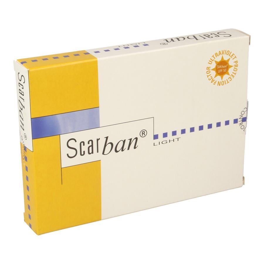 Image of Scarban Light 5x30cm