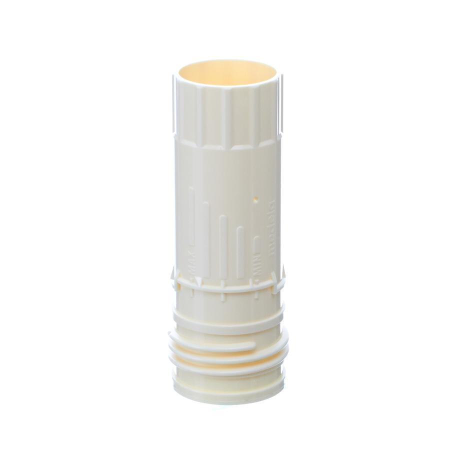 Medela Lactina cylinder