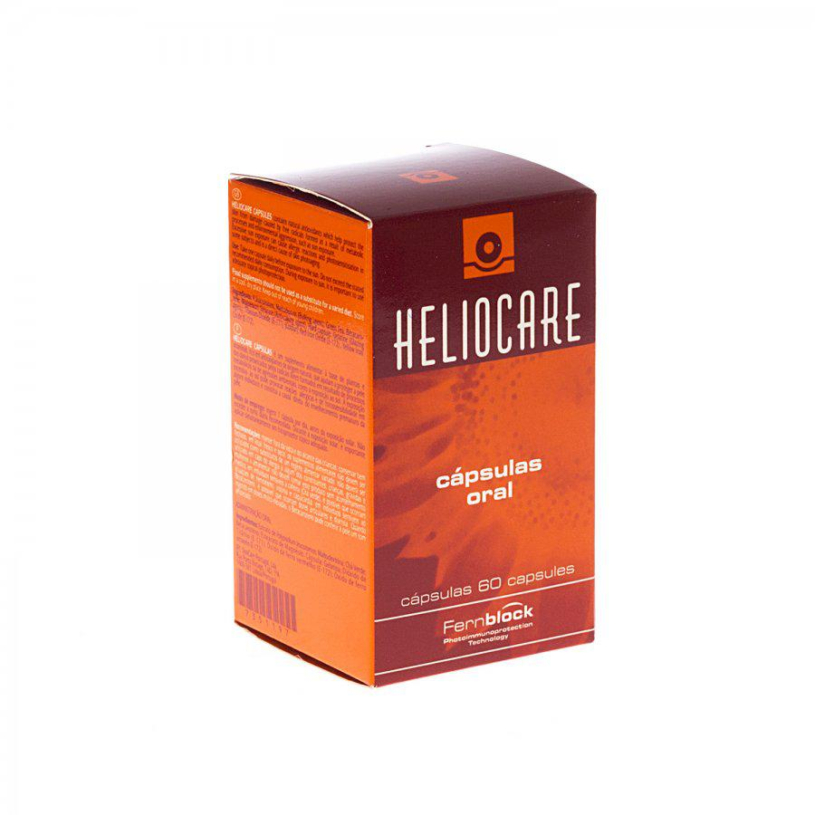 Image of Heliocare