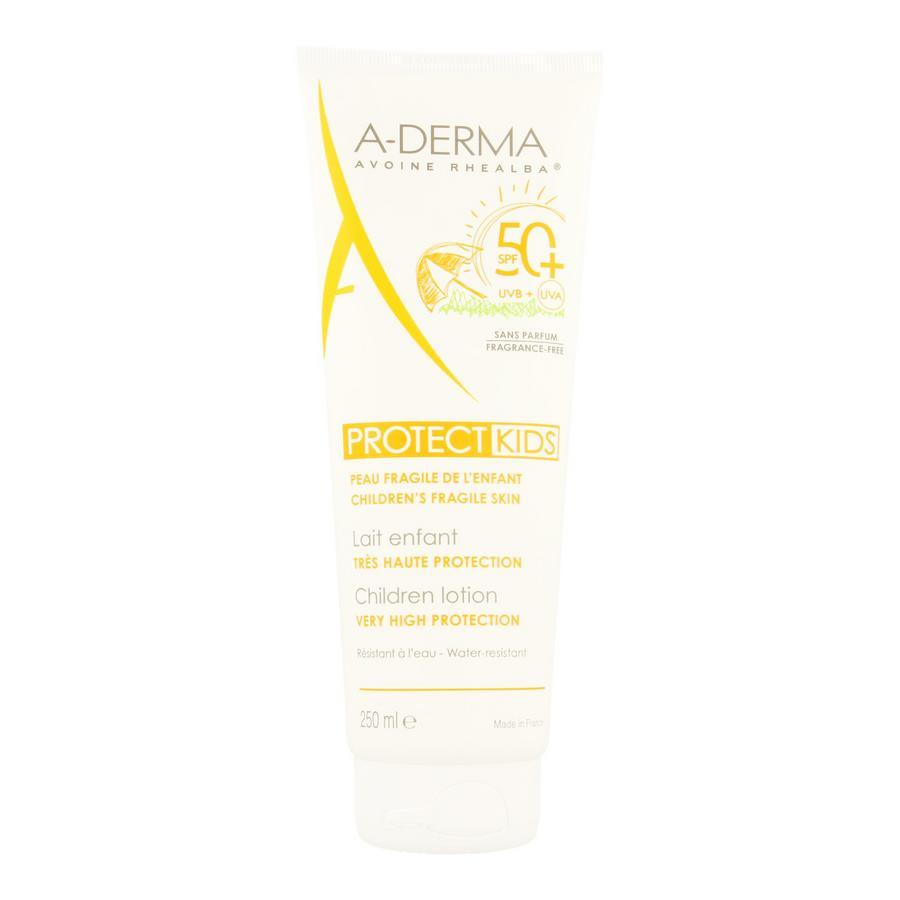 Image of A-derma Protect Kids SPF50+