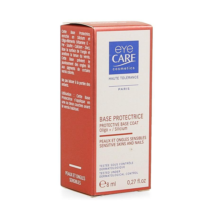 Image of EYE CARE BASE PROTECTRICE