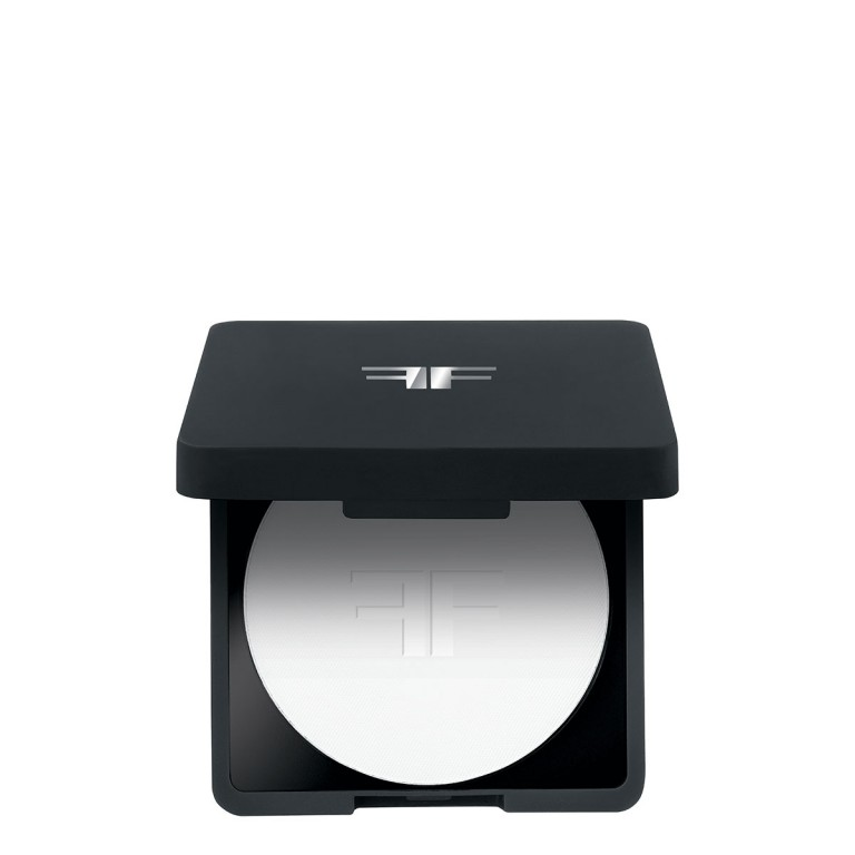 Image of Filorga Flash-Nude poudre