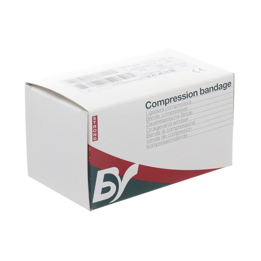 Image of Bande compressive 12cmx7m