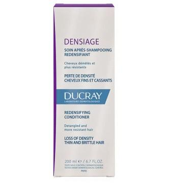 Image of Ducray Densiage Renforcement