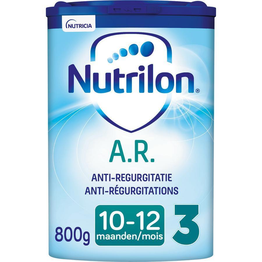 Image of Nutrilon A.R. 3 NF