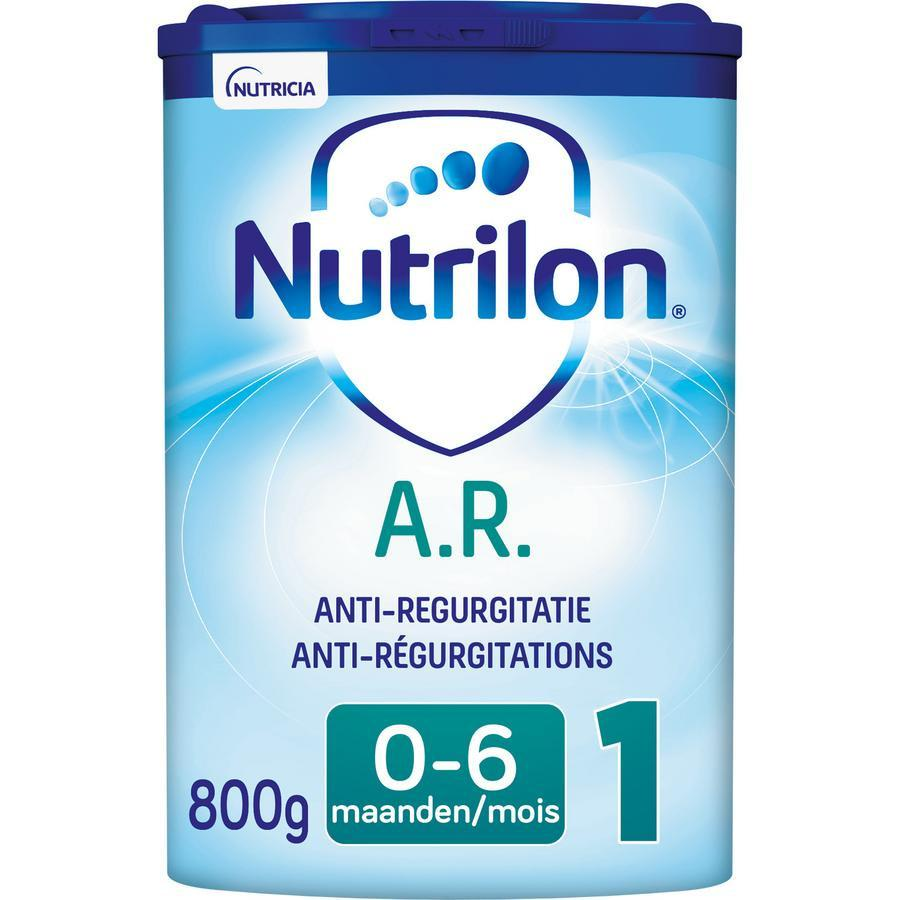 Image of Nutrilon A.R. 1 NF