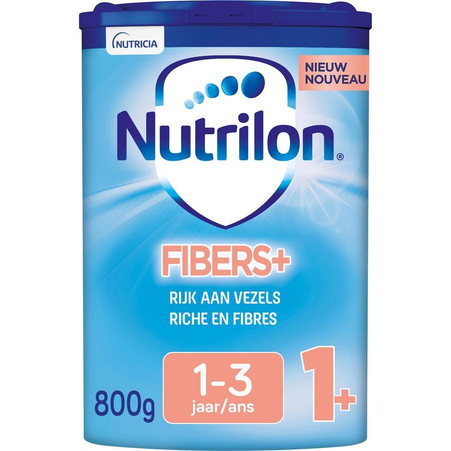 Image of Nutrilon Fibers+