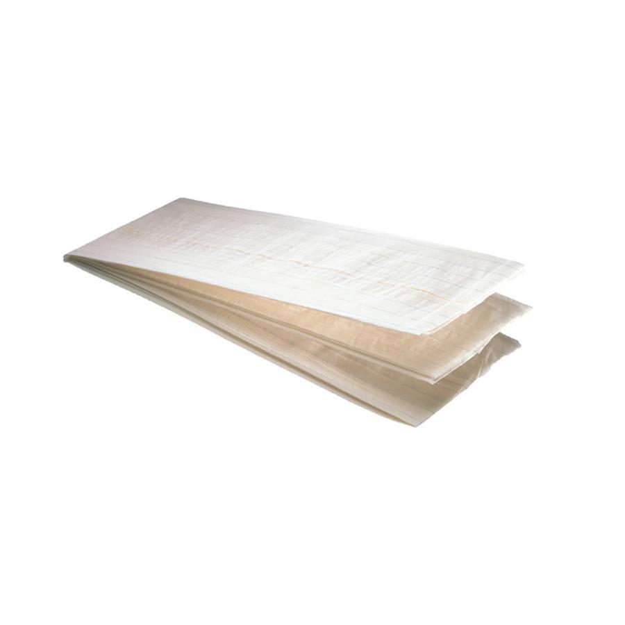 Image of Hygiene Sheet 170x80cm