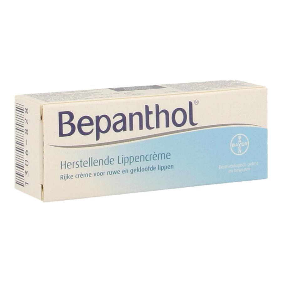 Bepanthol-Bepanthen Lip