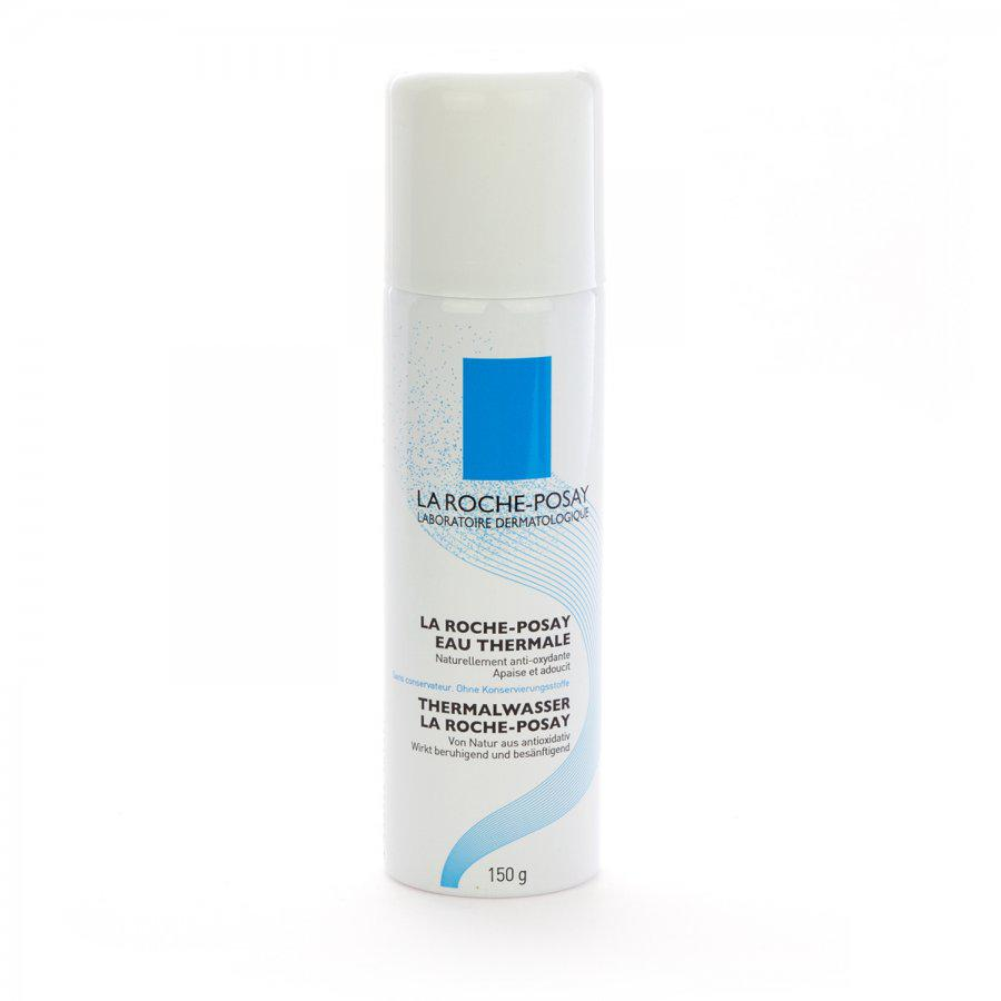 La Roche Posay Thermaal water
