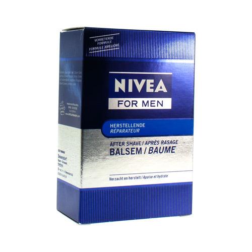 Image of Nivea Men originals after-shave