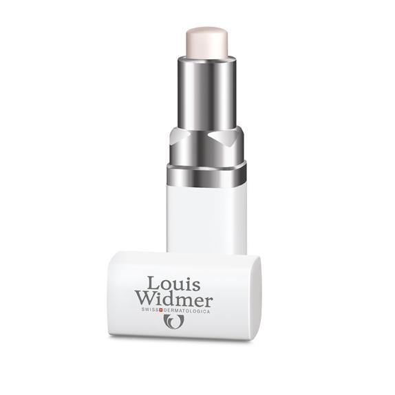 Louis Widmer Lipstick UV