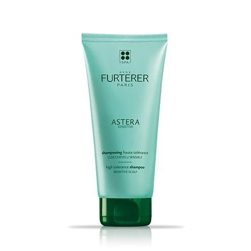 Image of FURTERER ASTERA SHAMPOOING HAUTE TOLÉRANCE 200ML