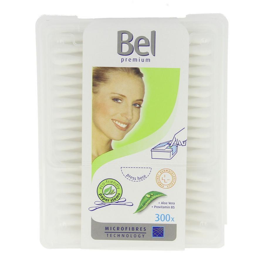 Image of Bel Premium Wattenstaafjes
