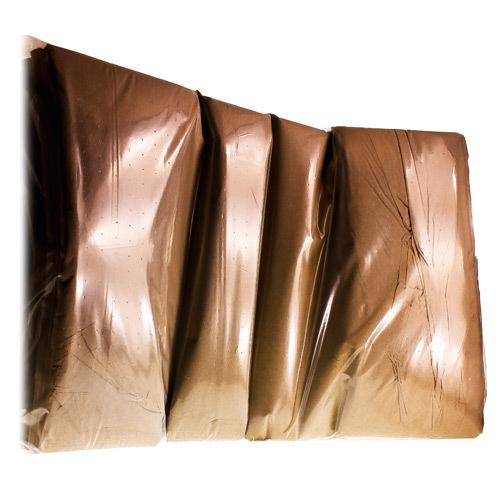 Image of Cellulose watten ecru 38x58cm
