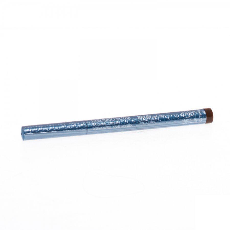 Image of Eye Care crayon liner brun