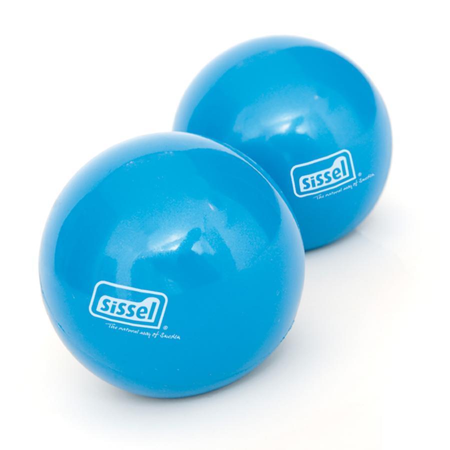 Image of Sissel Balles de Pilates 900g