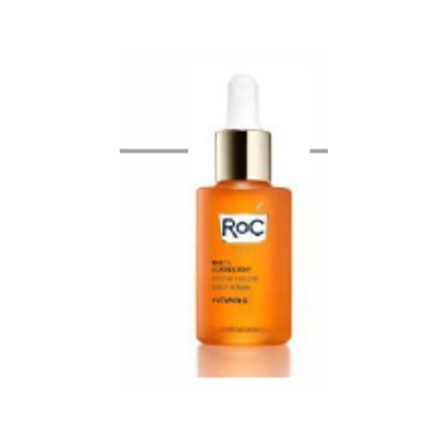 Image of Roc Multi-Correxion Revive + Glow daily