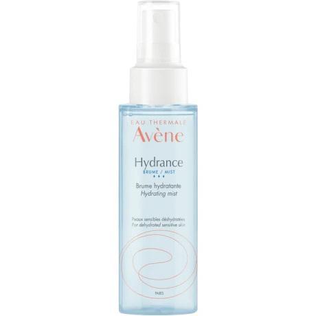 Avène Hydrance Hydraterende mist