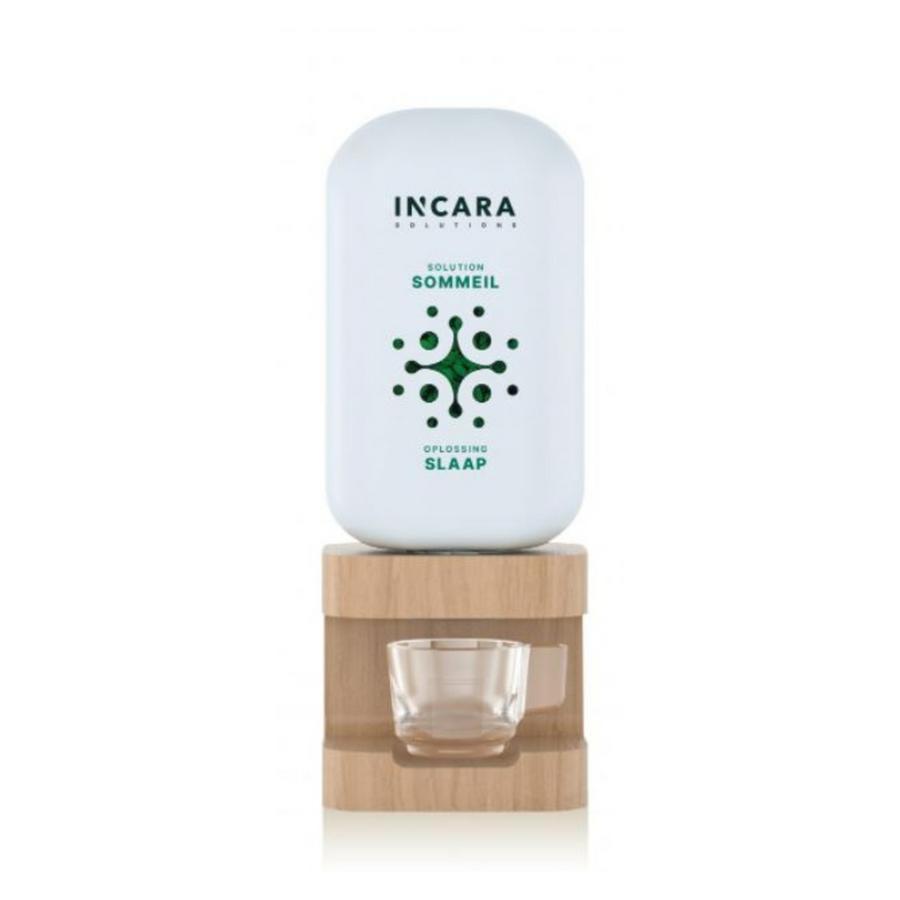 Image of Incara Solutions Slaap