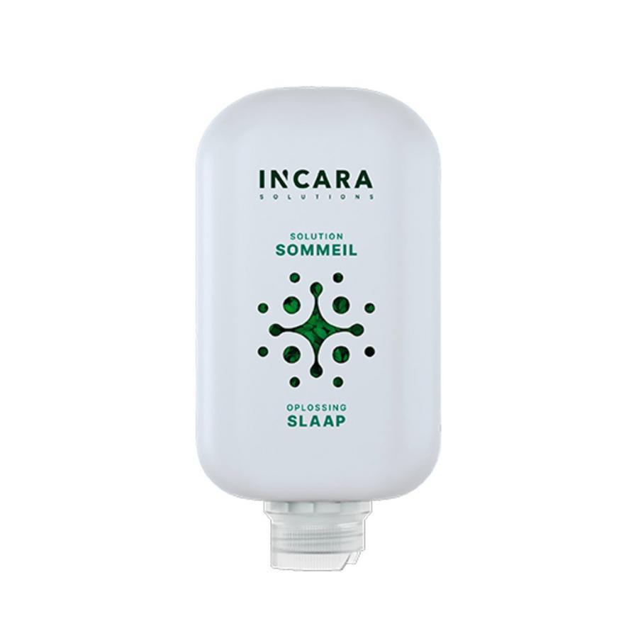 Image of Incara Solutions Slaap navulling