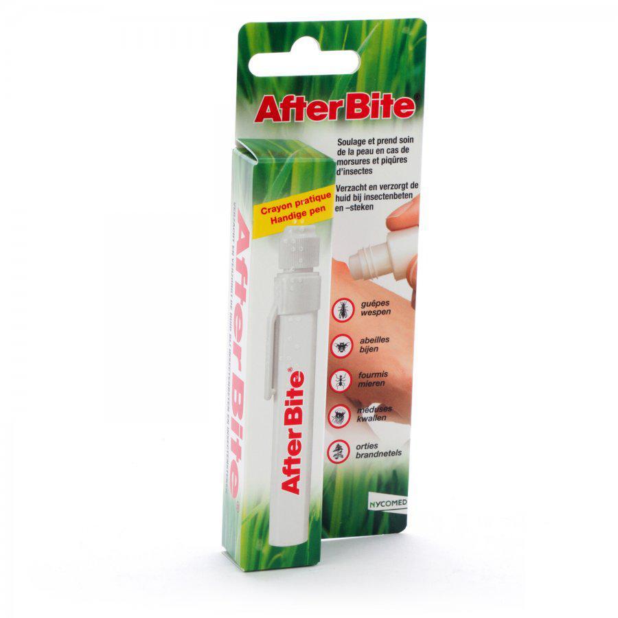 Image of AfterBite stick