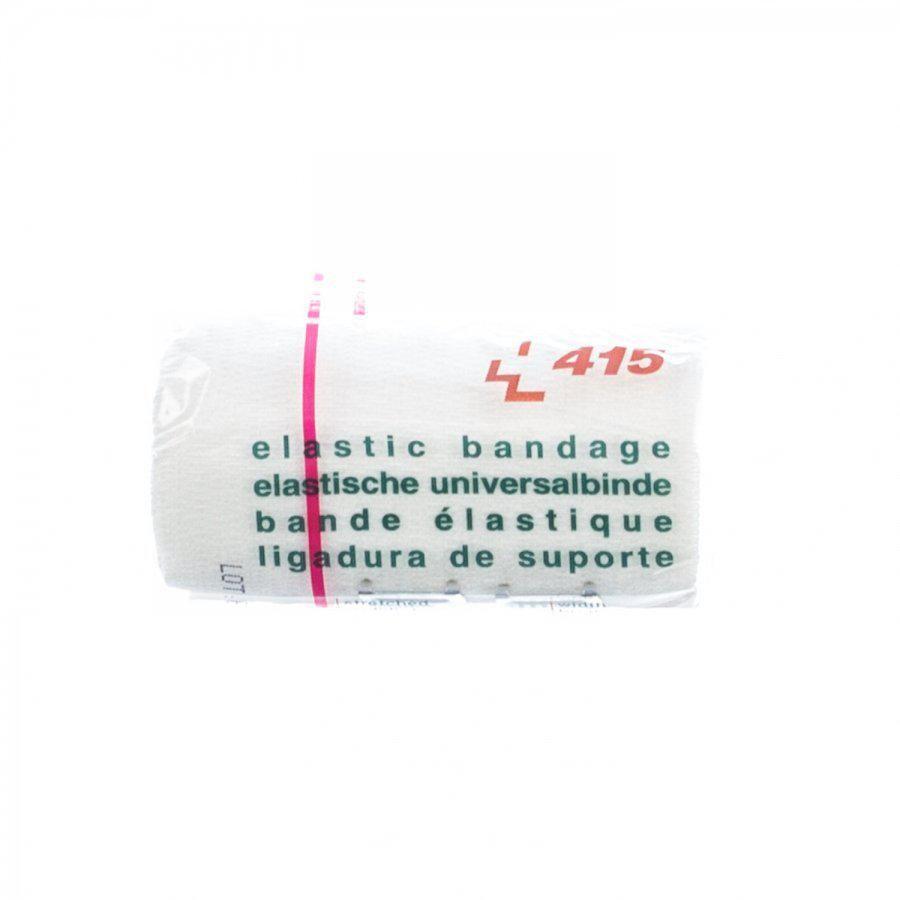 Image of Bande élastique 8cmx5m