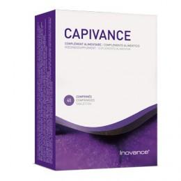 Image of Inovance Capivance