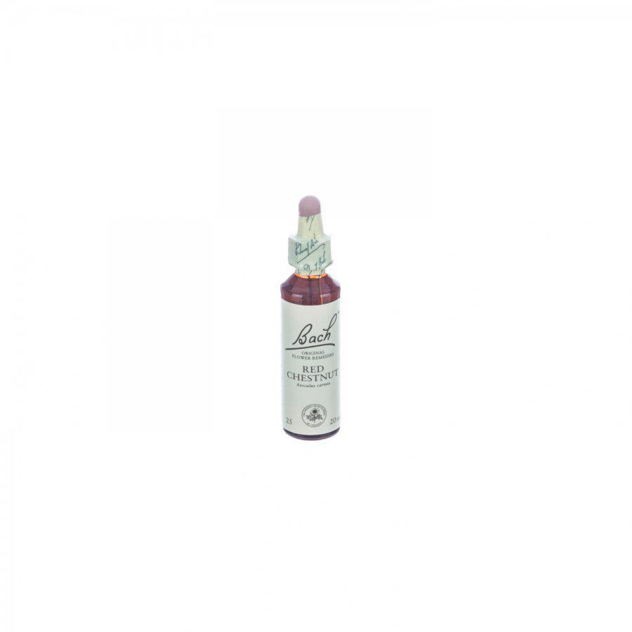 Ametis Skin brightening corrector 30 ml.