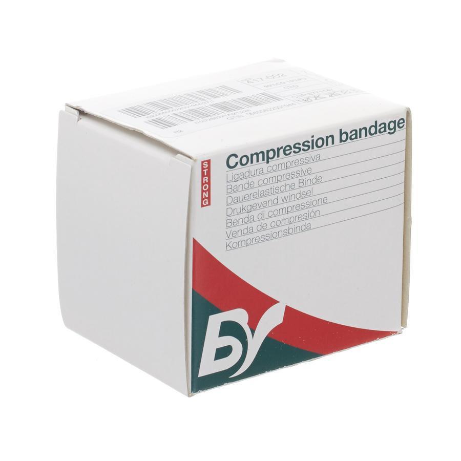 Image of Bande compressive 8cmx7m