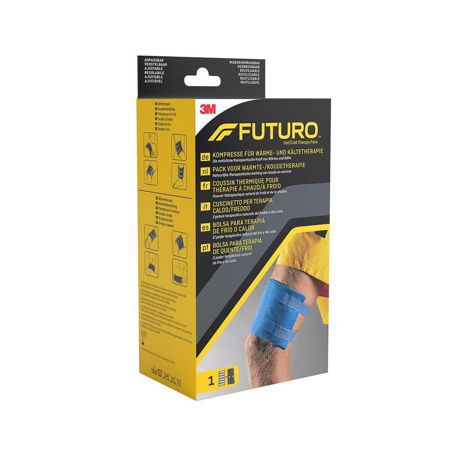 Image of Futuro Cold/Hot pack